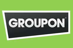 groupon for restaurants in cape cod