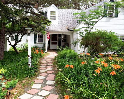 pet friendly by ownervacation rental in cape cod