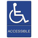 wheelchair accessible rentals in Cape Cod, Massachusetts, dog friendly wheelchair accessible Cape Cod vacation rentals
